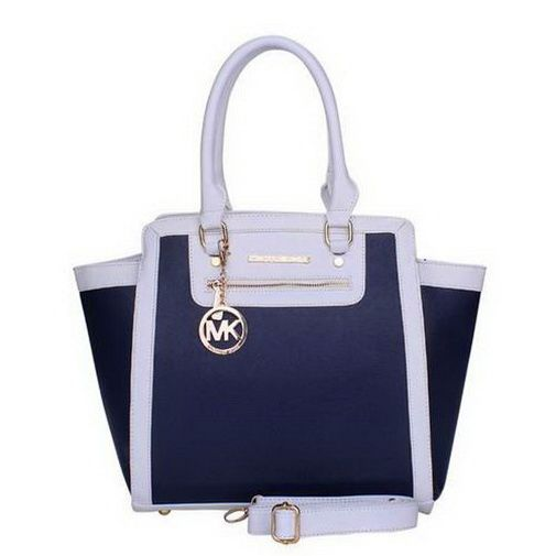 2017 new Michael Kors Selma Top-Zip Logo Medium Navy Satchels sales online, save up to 70% off being unfaithful limited offer, no taxes and free shipping.#handbags #design #totebag #fashionbag #shoppingbag #womenbag #womensfashion #luxurydesign #luxurybag #michaelkors #handbagsale #michaelkorshandbags #totebag #shoppingbag
