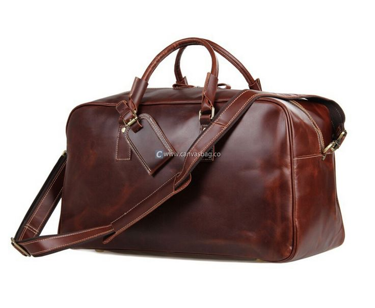 Best 25  Men's luggage & travel ideas that you will like on ...