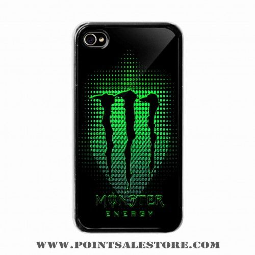 Best Monster Shit Images On Pinterest Monster Energy Drinks