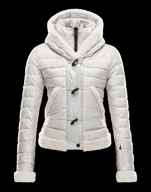 welcome ,we have top quality all world brand down coat ,and snow boot ,like ,moncler ugg nike shoes ,lv bags and so on,if you like ,and want ,contact me ,all world brand is top quality and price is lowst .our shop only some brand product.if you want to see more ,contact me our email is zhengjianfashion@gmail.com