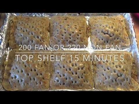 Syn Free Steak Bakes | Make It Mondays | Slimming World To ensure your bakes are syn free please use M&S stewed steak. At present this is the only steak I am...