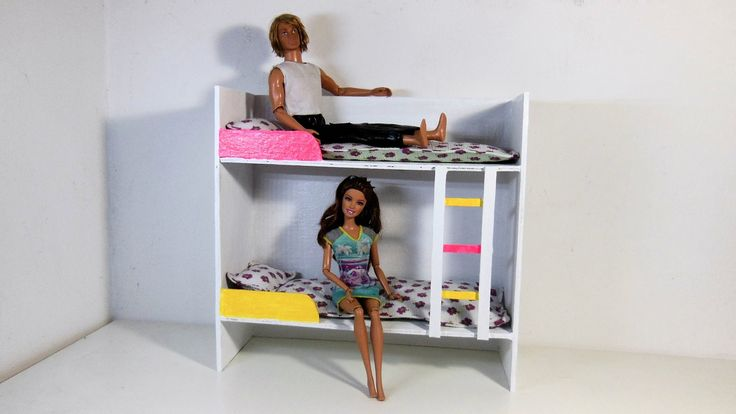 78 ideias sobre beliches boneca no pinterest cama for Mobilia utrechtsestraat 62 64
