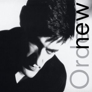 New Order - Low-life (1985) [24bit Hi-Res]  Format : FLAC (tracks)  Quality : Hi-Res 24bit stereo  Source : Digital download  Artist : New Order  Title : Low-life   Genre : Post-Punk, New Wave, Synthpop  Release Date : 2015  Scans : not included   Size .zip : 877 mb
