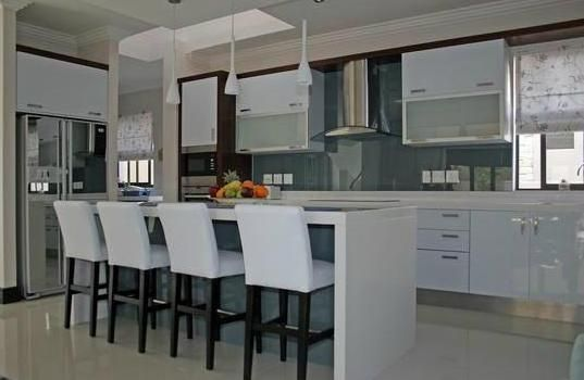 Home design and planning for your Renovations - http://www.caland.co.za/