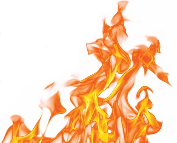 Download Pentecost Flame And Dove Pictures, Wallpapers, Pics, Images, Photos. Get Holy Spirit, Trinity, Ghost Backgrounds For Facebook, WhatsApp, Pinterest, Tumblr.