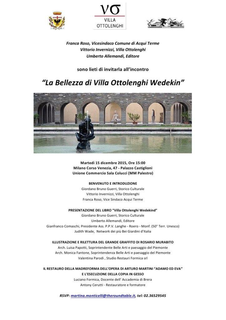 programma evento Villa ottolenghi_page_1