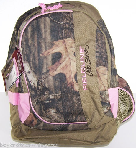 13 best images about Camo book bags for girls on Pinterest | UX/UI ...