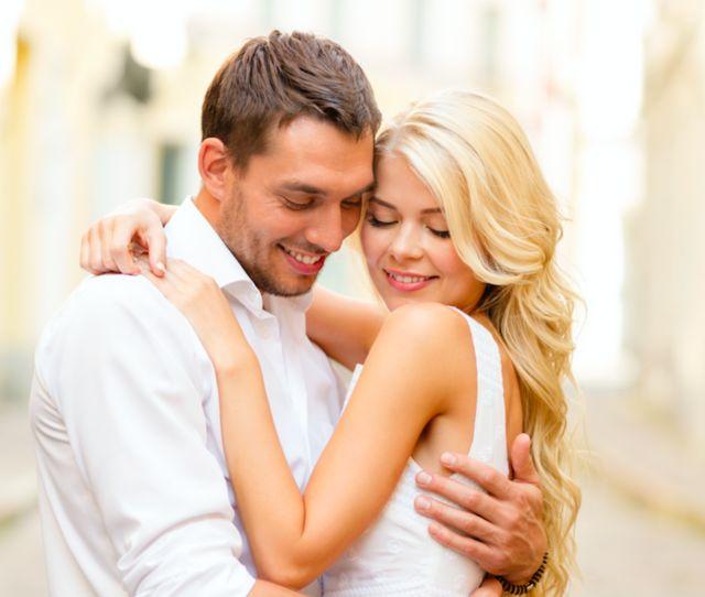 記念日の過ごし方で分かる続くカップル続かないカップルの差