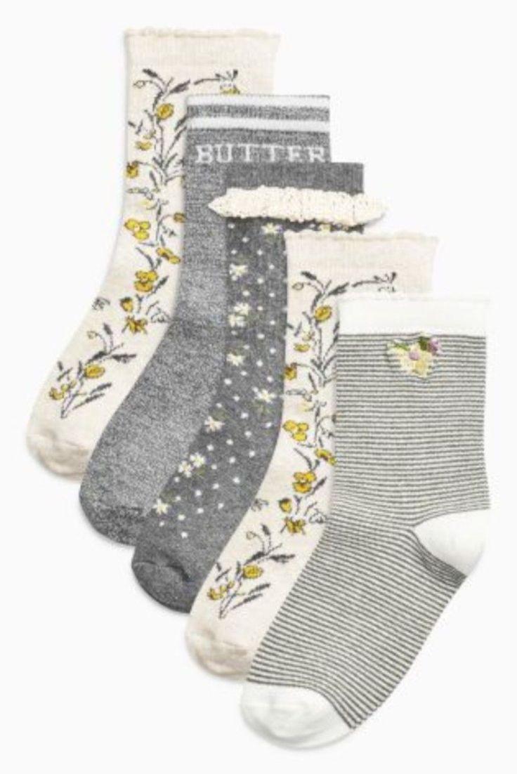 fine 40 Funny and Cute Socks Fashion for Kids http://attirepin.com/2017/12/31/40-funny-cute-socks-fashion-kids/ #sockscute #Socks&Hosiery