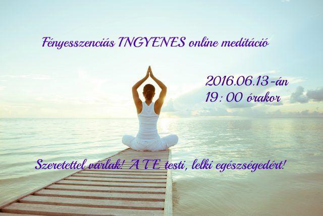 A meditáción való részvétel regisztrációhoz kötött. Bővebb információért, kérlek kattints a képre!
