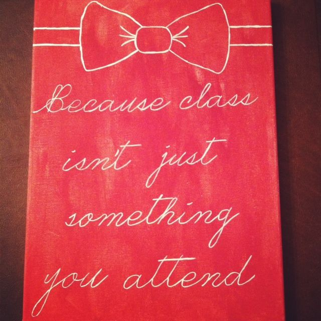 15 best Academic Excellence Quotes images on Pinterest ...