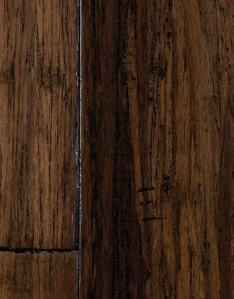 Best 25 lumber liquidators ideas on pinterest dark for Lumber liquidators decking