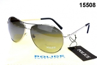 new style police sunglasses on sale free shipping