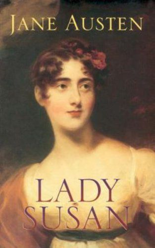 the works of jane austen Jane austen wrote six novels that continue to captivate readers almost 200 years   these novels, as well as her juvenilia and unfinished works, are available in.