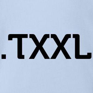 .TX XL