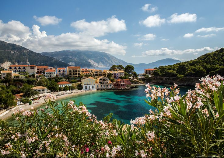 47 Best Travel Paradise Divine Greece Images On Pinterest Beautiful Places Greece