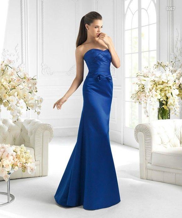 210 best kleid images on Pinterest | Sequins, A line dress wedding ...