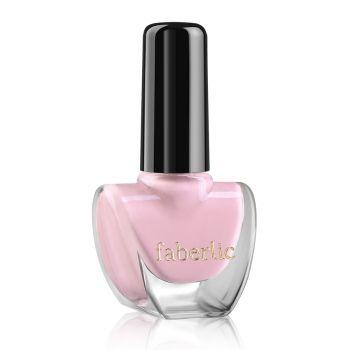 Антивозрастное средство для ногтей «Гладкость и блеск» / Anti-age nail care base Smoothness & shine артикул 7430