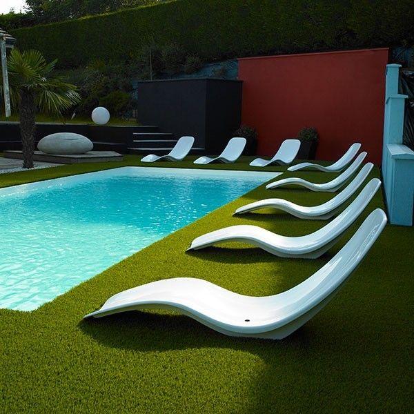 25 best transat piscine ideas on pinterest transat for Chiasse piscine