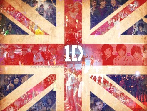 Are You Looking For Outlet Offer ONE Direction Hard Case Skin Iphone 4 At Sprint Verizon Retail Packing Purchase Deals From More Than Products In