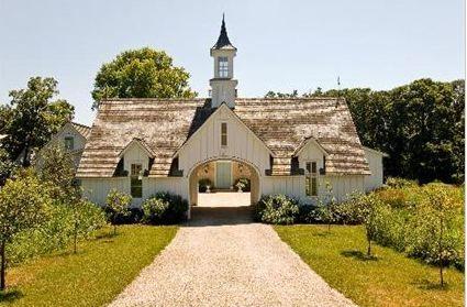 Burr Ridge IL farmhouse for sale: Amazing French Country Farmhouse in IL!!!