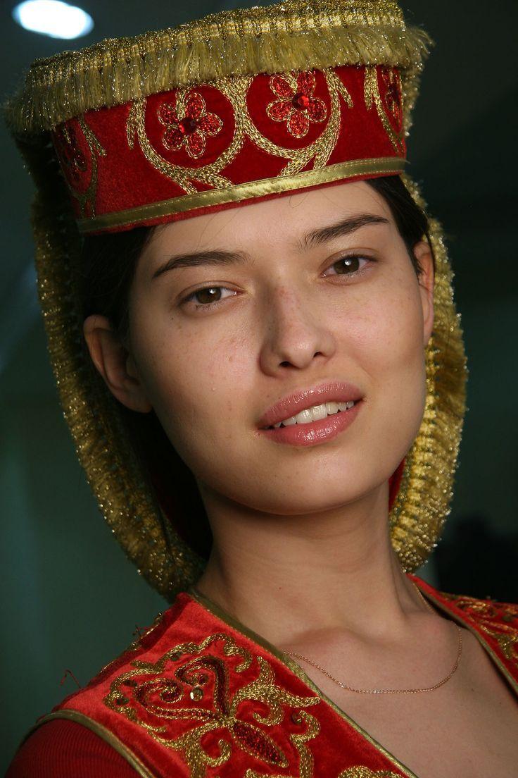 Картинки с казахскими именами, надписью