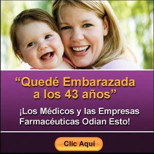 http://www.milagroparaelembarazofunciona.org/