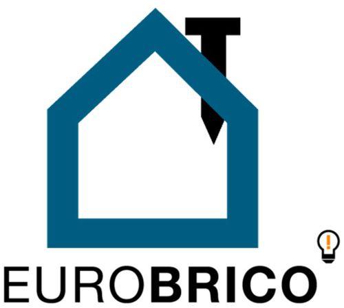 ¡Nuevo evento! Del 28 al 30 septiembre tendrá lugar la Feria Eurobrico 2016 en #Valencia. ¡Feria Internacional del #Bricolaje!