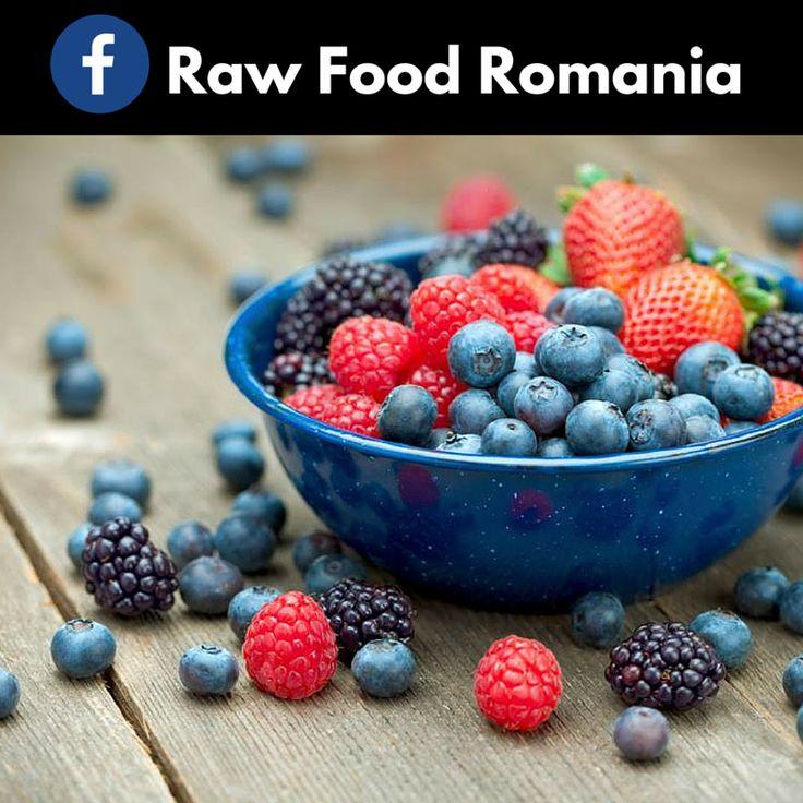 10 surse de inspirație pentru raw vegani, vegani și vegetarieni De mult m-am gândit să vă povestesc despre alte ființe minunate din România care mă inspiră, pe care le urmăresc cu drag și cu...