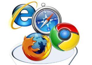 http://it.removemalwareinfo.com/blog/rimuovere-ms-error-917828-tech-pop-up