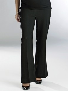 Funmum Tailored Trouser