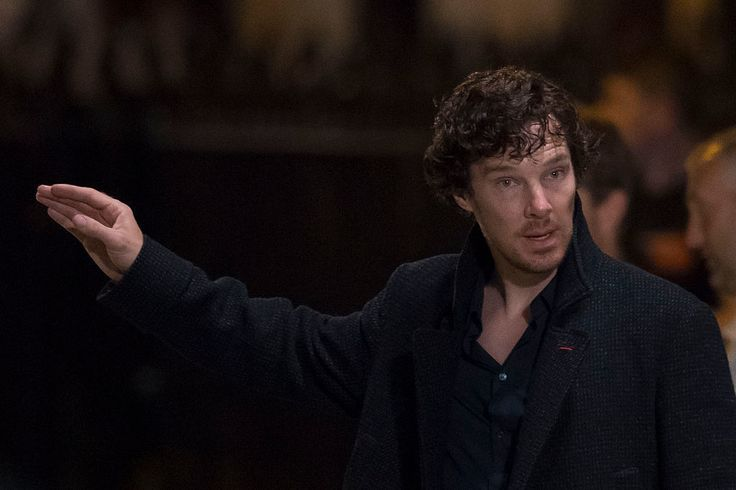Sherlock season 4: Trailer, cast, release date, spoilers and everything else you need to know  - DigitalSpy.com
