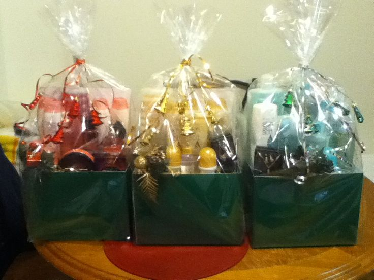 99 best avon gift ideas images on pinterest avon gift baskets christmas gift baskets youravonkimwatson negle Images