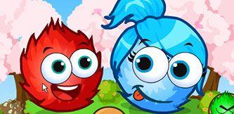 ateş ve su aşkı oyununu hemen oynamak için aşağıda ki bağlantıya tıkla; http://www.oyungag.com/ates-ve-su-aski-oyunu.html