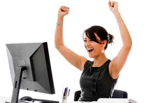 Ilustrasi: Mengambil Pelajaran Positif dari Orang-Orang Sukses