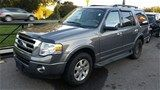 2010 Ford Expedition For sale in Raleigh, NC 1FMJU1F5XAEA33993