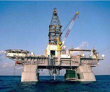 4/30/2016 OIL: Deepwater Horizon oil spill - Wikipedia, the free encyclopedia