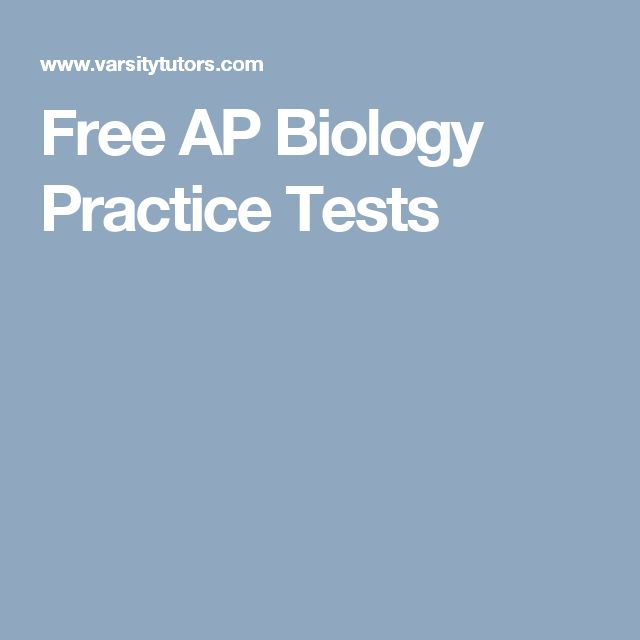 bio 1201 exam questions Biology exam paper 1 biology paper 2 (question)l topical test biology form 4 mid year exam physics paper 2 form 4 2009.