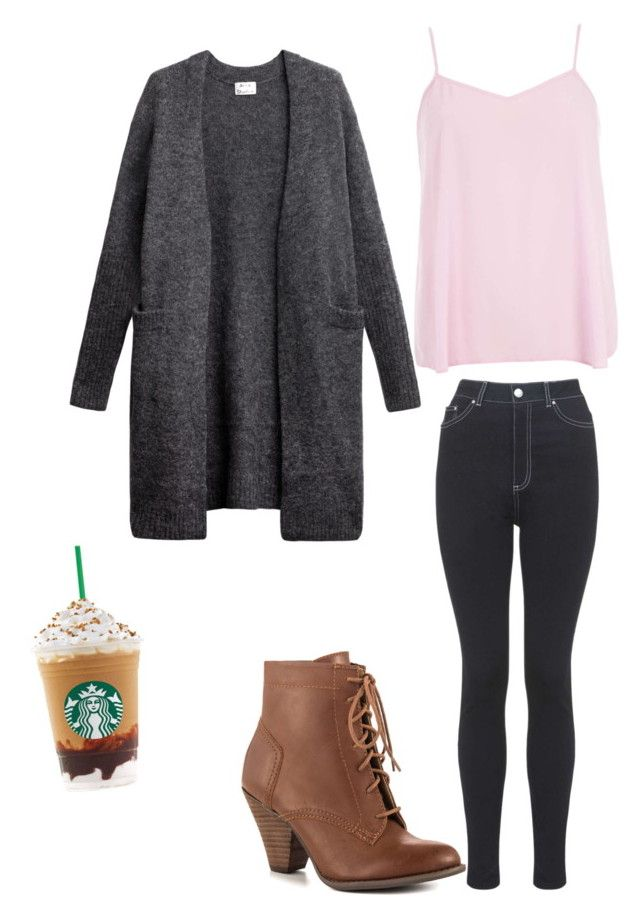 casual date outfits tumblr Get the exclusive behind the scenes celebrity outfits and style for your next makeover see what the celebrities are wearing, photos, tips and more.