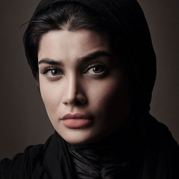 Sahar Tabar Pictures >> Tina Akhoondtabar   Iranian celebrities   Pinterest   Actresses