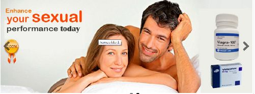 At generic2all.biz, Best online Generic Viagra available online at cheapest price,help shy men to find an online option to find remedies for medical assistance.