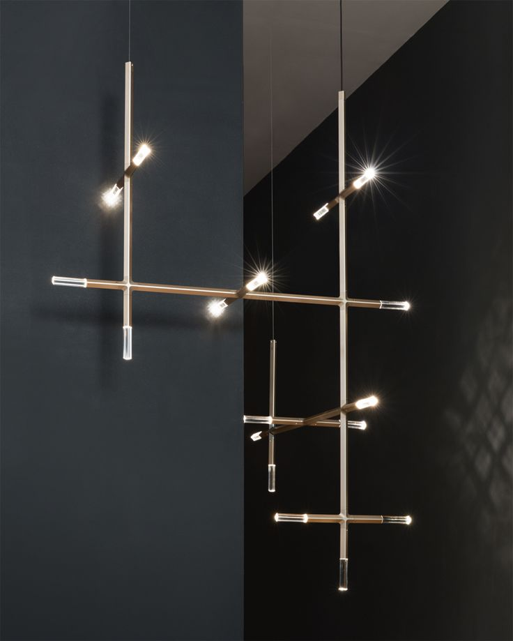 lake and wells studio jax lighting designboom