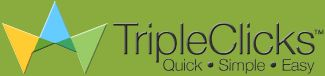 Set-up your own e-Commerce Store. Join Tripleclicks. Sell your stuff. Buy at deep discount.