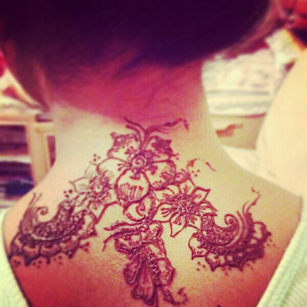 Bridal Mehndi Leicester : Best mehndi candle images on pinterest henna candles