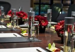 Corporate Catering Brisbane and Networking plays an important role in modern business places. No matter the field you're in, you're constantly...