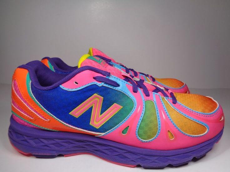 Womens New Balance 890 V3 Running Cross Training shoes size 7 #NewBalance #RunningCrossTraining