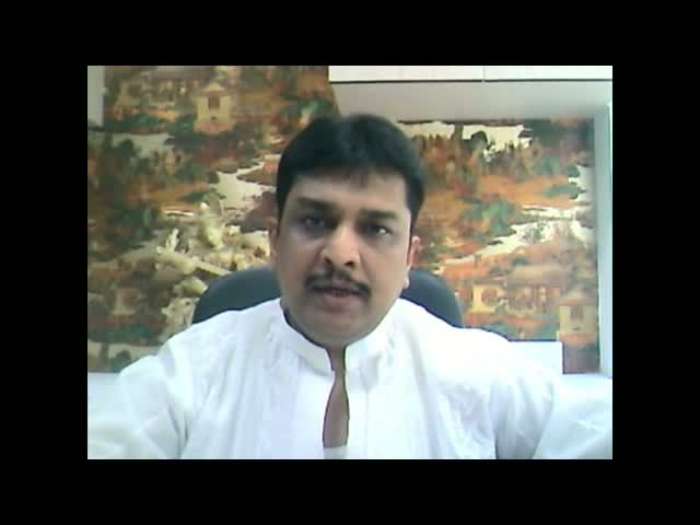 10 May 2012, Thursday, Astrology, Daily Free astrology predictions, astrology forecast by Acharya Anuj Jain.