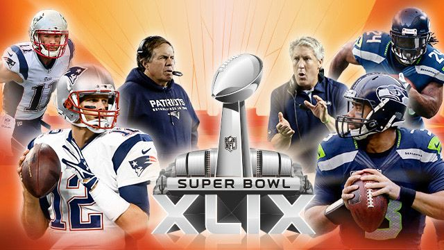 NBC To Live-Stream Super Bowl XLIX Free Online Without Requiring A Cable Subscription