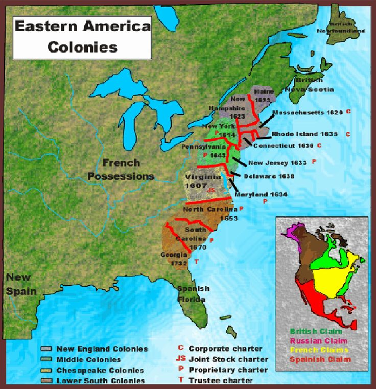 major differences between 3 major colonial regions Colonial regions, alike and different life in the colonies reflected the  climate  and geography divided the new colonies into three regions: new  because of  good harbors and ports many coastal areas also became major trading centers.