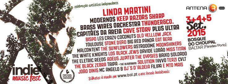 http://IndieMusicFest2015–MiguelBessa